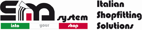 Sim System
